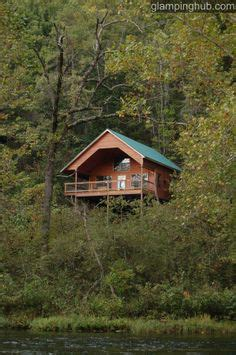 Cabin Getaways In Missouri by 1000 Images About Mini Vacations In Mo On