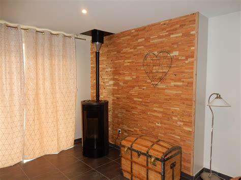 Décoration Cabinet Dentaire by Mur En Planche De Bois Brut 28 Images Mur En Planche