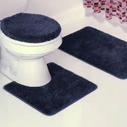 Bathroom Rugs Sets Bath Mat Sets