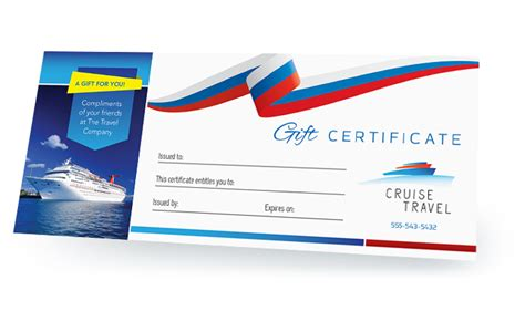 Make a Gift Certificate   Create Gift Certificates   Print