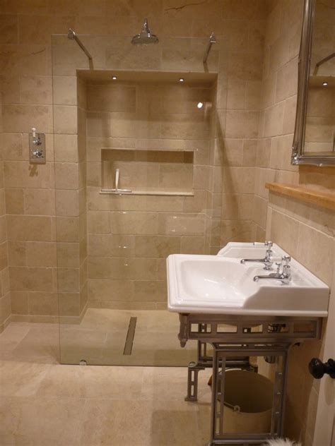 bath townhouse  bath bath  catering accommodation