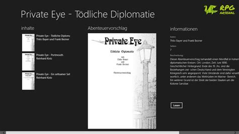 wandle rund eye abenteuerbundle for windows 8 and 8 1