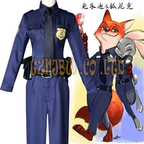 anime judi acquista all ingrosso online vestito polizia da grossisti
