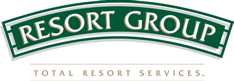 steamboat vip steamboat springs lodging discount code