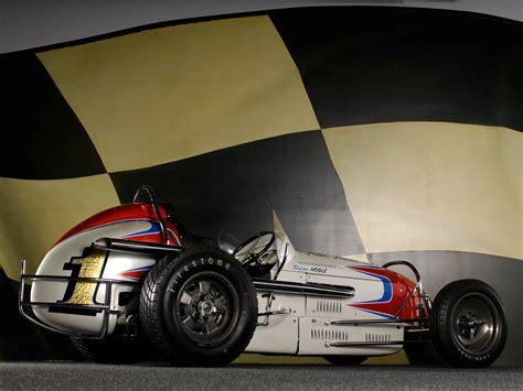 sprint car wallpaper gallery