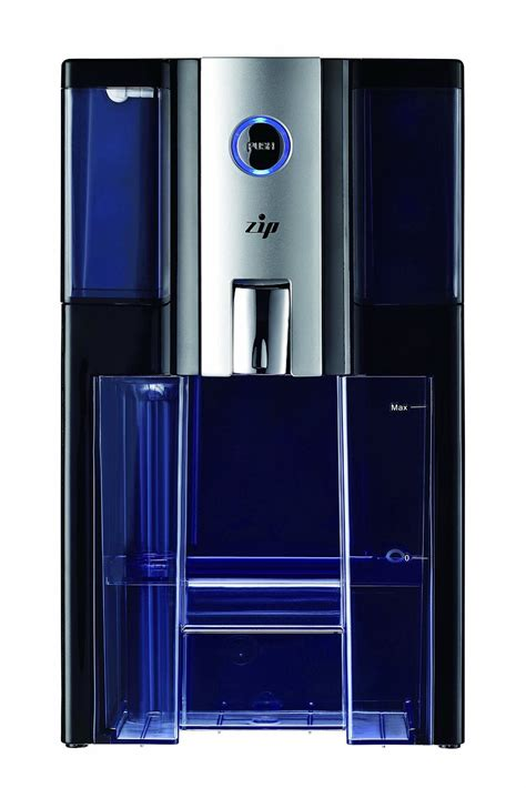 zip countertop osmosis water filter review best