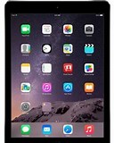 Image result for Apple iPad Air 2 WiFi + Cellular