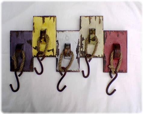 decorative coat hooks for wall hangers rustic wall hooks for coats design foyer