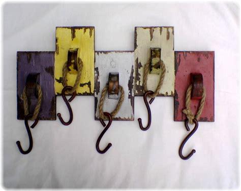 decorative wall hooks for coats hangers rustic wall hooks for coats design foyer