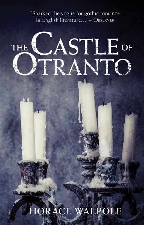 the in the castle a novel books rols76 the castle of otranto book cover design roland codd