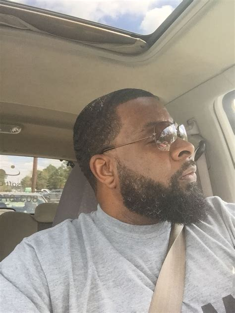 philly fade shave 17 best images about beards on pinterest beards epic