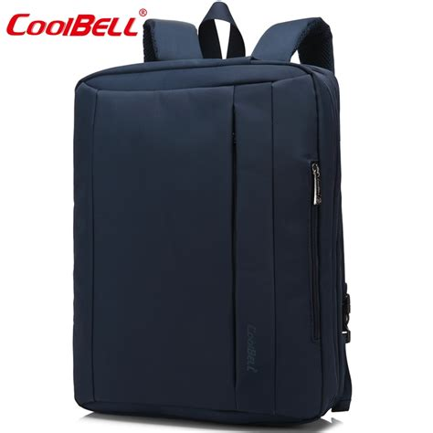 Coolbell Flowery Backpack Bag get cheap laptop briefcase backpack aliexpress