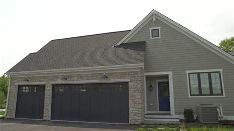 best home garages best home garages world s most beautiful garages amp