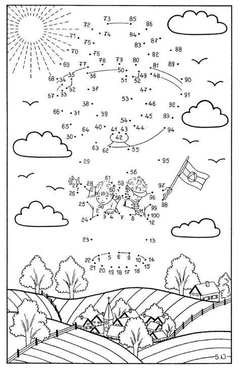 dibujos de navidad para colorear y unir puntos dibujo de unir puntos de un globo dibujo para colorear e