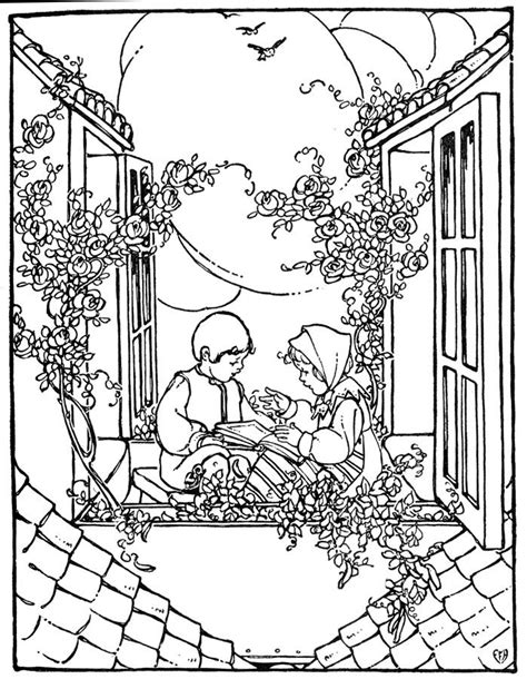 printable coloring pages for adults only coloring page coloring home