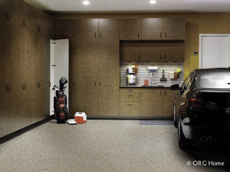 Garage Cabinets Dallas by Dallas Garage Cabinets Garage Cabinets Dallas