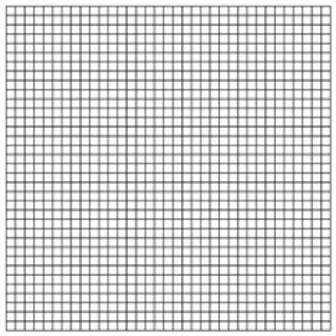 grid pattern ne demek 주 우명교역