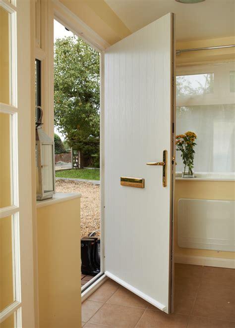 composite grp doors gallery ideas inspiration