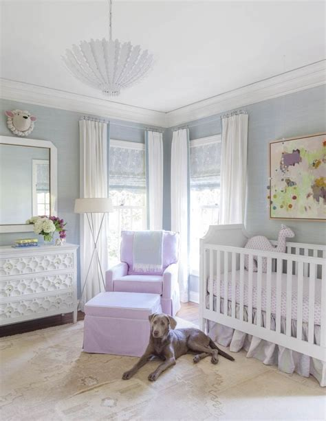 children bedroom painting kids bedroom painting ideas for boys fresh bedrooms