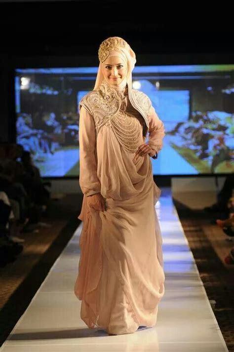 tutorial hijab inneke koesherawati 17 best images about indonesia hijab style on pinterest