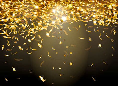 46 confetti images for free 2mtx confetti wallpapers