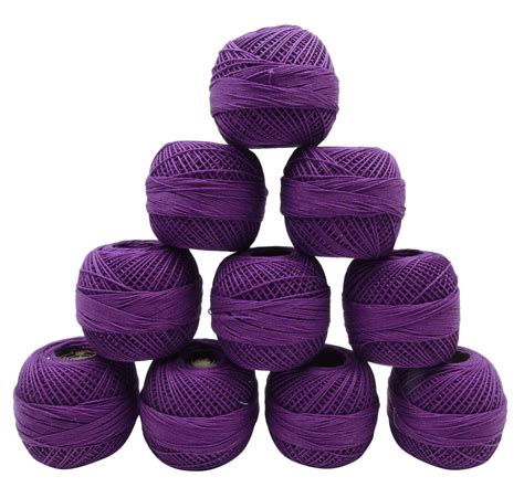 knitting with sewing thread knitting with embroidery thread makaroka