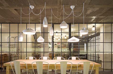 moderne esszimmer moderne esszimmer leuchten secretstigma net