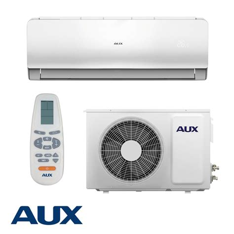 Ac Aux Inverter inverter air conditioner aux asw h12a4 lsr1di eu price