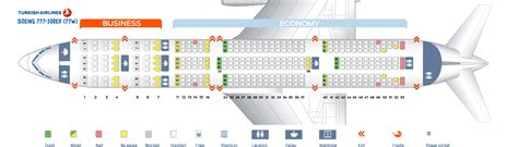 best seat boeing 777 300er seat map boeing 737 300 turkish airlines best seats in