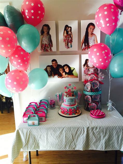 themes about girlfriend paw patrol girl party parties pinterest parties the