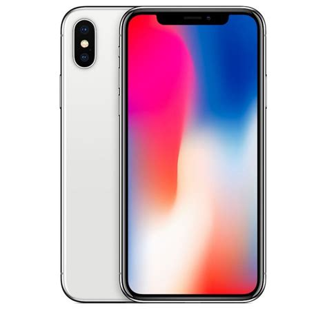 iphone x you can now get an iphone x delivered in just a few days