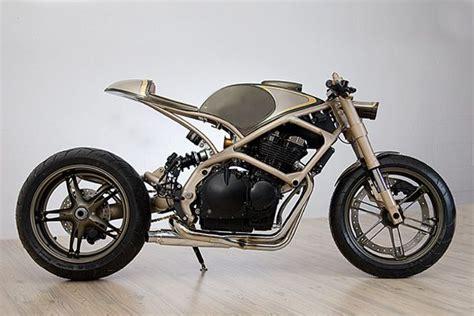 Motorrad Zubeh R Racing by Die Besten 25 Truck Zubeh 246 R Ideen Auf Zubeh 246 R