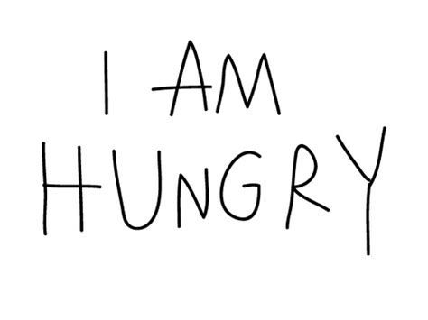 i am i am i am seventeen brushes with books i am hungry logo design for my self as i am really