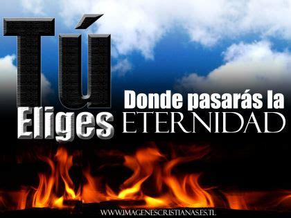 imagenes impactantes cristianas julio 2010 radio jovenes p cristo