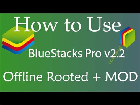 bluestacks xbox one full download bluestacks rooted version for windows pc