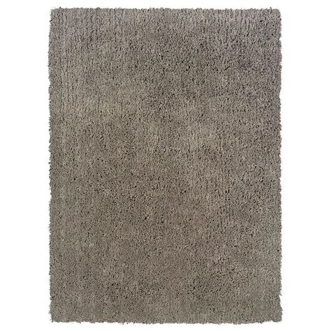 linon home decor copenhagen grey 1 ft 10 in x 2 ft 10