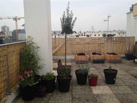 die werkstatt forchheim diner terrasse 50 m2 appartement t3 agay terrasse 50 m2