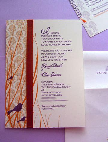 wedding invitation designer salary invitation and stationary design by katherine burley