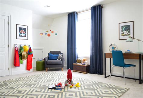 outer space room outer space bedroom for a special family house