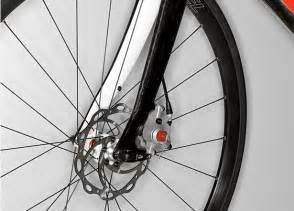 Disc Brake System For Bicycle Road Disc Brakes Your Essential Guide Bicycling