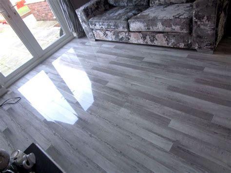 Icelandic Oak   Gloss Laminate Flooring   Floorless Floors