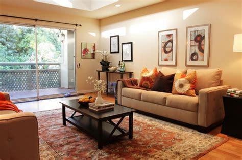 Wohnzimmer Modern Gemütlich by Wohnzimmer Idee Gem 252 Tlich