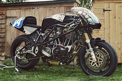Motor Halrey Racing buell rr1000r bike exif