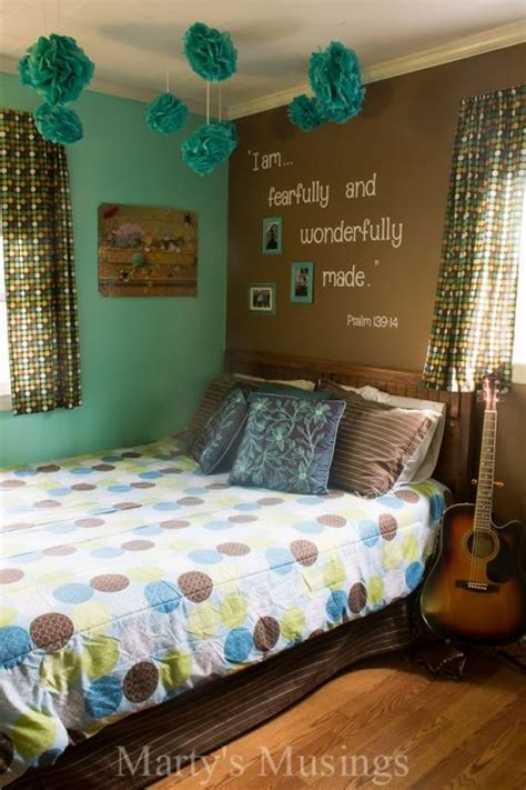 bedroom girls bedroom decor inspirational diy room decorating diy teen girl bedroom decorating ideas decor ideas for