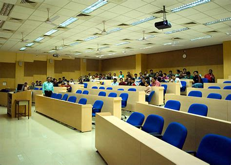 Family Business Mba In Iim by Beautiful B School Cuses In India Rediff Business