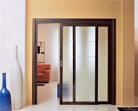 porte interne scorrevoli a scomparsa prezzi porte scorrevoli a scomparsa le porte caratteristiche
