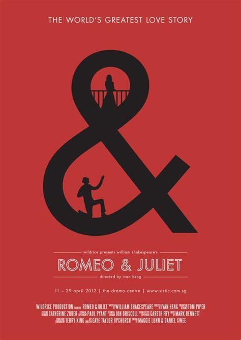 which theme of romeo and juliet is reflected in this excerpt reflection poster design 的圖片搜尋結果 inspiration