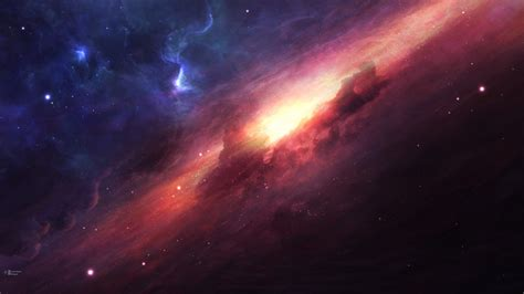 digital space universe   wallpapers hd wallpapers