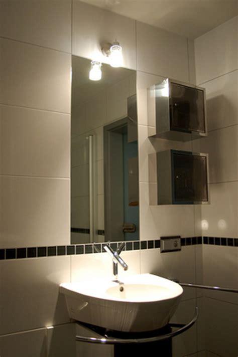 schöne badezimmer sch 246 ne badezimmer gt jevelry gt gt inspiration f 252 r die