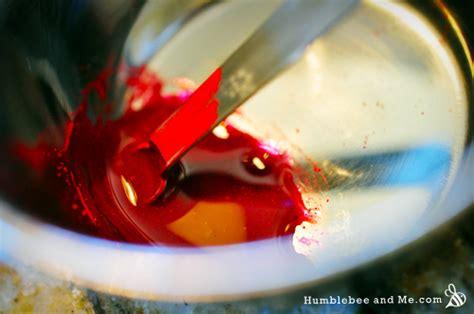 Lip Color 08 Flamingo 3g 0 1oz snow white lip gloss humblebee me